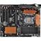 华擎 H170 Combo主板 ( Intel H170/LGA 1151 )产品图片1