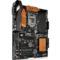 华擎 H170 Combo主板 ( Intel H170/LGA 1151 )产品图片3