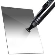 海泰 Hitech英国原厂 专业清洁镜头笔 单反相机镜头清洁
