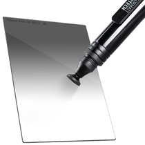 海泰 Hitech英国原厂 专业清洁镜头笔 单反相机镜头清洁产品图片主图