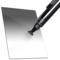 海泰 Hitech英国原厂 专业清洁镜头笔 单反相机镜头清洁产品图片1