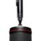 海泰 Hitech英国原厂 专业清洁镜头笔 单反相机镜头清洁产品图片2
