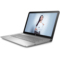 惠普 ENVY 15-ae120TX 15.6英寸笔记本电脑(i5-6200U 8G 500G GeForce 940M 2G独显 FHD Win10)银色产品图片3