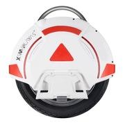 IPS 电动独轮车 智能代步车 体感车 火星车 Lhotz