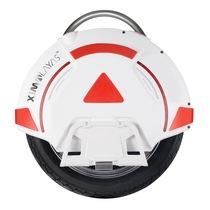 IPS 电动独轮车 智能代步车 体感车 火星车 Lhotz产品图片主图