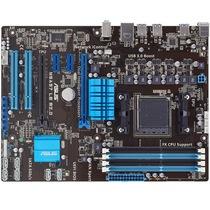 华硕 M5A97 LE R2.0 主板 AMD 970/AM3+产品图片主图