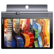联想 YOGA平板3 10.1英寸 投影平板(Intel Z8500 四核 2G内存 32G GPS 蓝牙)WiFi 黑色