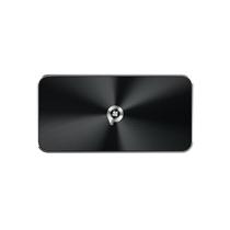PPBOX 4K产品图片主图