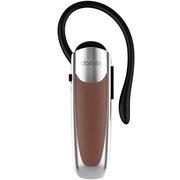東格 HS505商务蓝牙耳机4.0 精英棕
