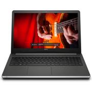戴尔 灵越5559 Ins15U-3548 15.6英寸 六代I5独显影音笔记本