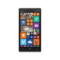 微软 Lumia 950 双卡双待4G手机 白色