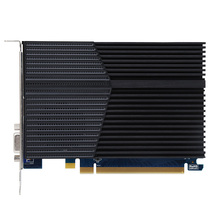 昂达 R5 230典范2GD3 625/1066MHz 2G D3/64位 显卡产品图片主图