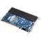 昂达 R5 230典范2GD3 625/1066MHz 2G D3/64位 显卡产品图片4