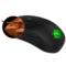 赛睿 RIVAL 300 光学游戏鼠标 黑色产品图片3