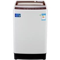 威力 XQB80-8079 8公斤 全自动波轮洗衣机产品图片主图
