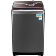 威力 XQB90-9089 9公斤 全自动波轮洗衣机