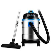 海尔 HC-T2103A 干湿吹三用桶式吸尘器 家用商用工业大功率大吸力产品图片主图