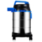 海尔 HC-T2103A 干湿吹三用桶式吸尘器 家用商用工业大功率大吸力产品图片4