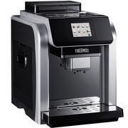膳魔师 EHA-3421D 全自动咖啡机 电子版