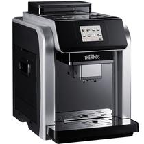 膳魔师 EHA-3421D 全自动咖啡机 电子版产品图片主图