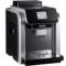 膳魔师 EHA-3421D 全自动咖啡机 电子版产品图片1