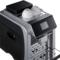 膳魔师 EHA-3421D 全自动咖啡机 电子版产品图片2