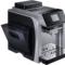 膳魔师 EHA-3421D 全自动咖啡机 电子版产品图片4