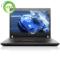 联想 昭阳 E40-70 14.0英寸商务本笔记本 I5-4300/4G/500G/2G独显WIN7产品图片2