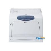 富士施乐 C3055 A3彩色激光打印机
