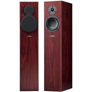 YAMAHA NS-F140 家庭影院音箱 落地式主音箱(1对)2分频/40W 玫瑰红色