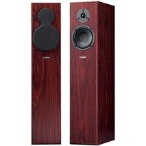 YAMAHA NS-F140 家庭影院音箱 落地式主音箱(1对)2分频/40W 玫瑰红色产品图片主图