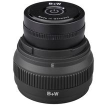 B+W UV-PRO B+W 防霉器 清洁霉菌 UV-PRO 专业相机 镜头 滤镜 防霉 除霉器 替代防潮箱 索尼专用产品图片主图