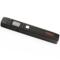 方正 Z9 扫描仪A4彩色WIFI无线手持便携式书刊产品图片1