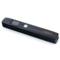 方正 Z9 扫描仪A4彩色WIFI无线手持便携式书刊产品图片2