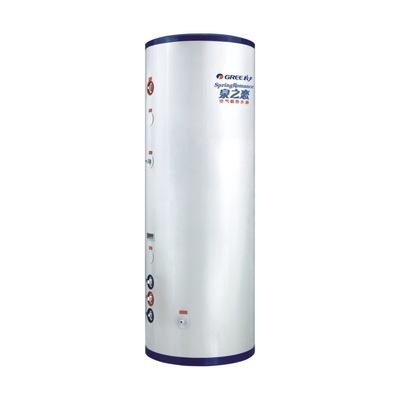 格力  SX400LC/B1 泉之恋 空气能热水器 400升产品图片1