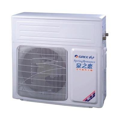 格力  SX400LC/B1 泉之恋 空气能热水器 400升产品图片3