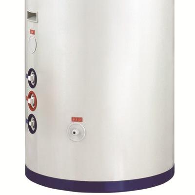 格力  SX400LC/B1 泉之恋 空气能热水器 400升产品图片5