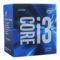 英特尔  酷睿i3-6100 14纳米 Skylake架构盒装CPU处理器 (LGA1151/3.7GHz/3MB缓存/51W)产品图片2