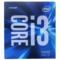 英特尔  酷睿i3-6100 14纳米 Skylake架构盒装CPU处理器 (LGA1151/3.7GHz/3MB缓存/51W)产品图片3