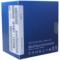 英特尔  酷睿i3-6100 14纳米 Skylake架构盒装CPU处理器 (LGA1151/3.7GHz/3MB缓存/51W)产品图片4