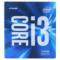 英特尔  酷睿i3-6300 14纳米 Skylake架构盒装CPU处理器 (LGA1151/3.8GHz/4MB缓存/51W)产品图片3
