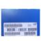 英特尔  酷睿i3-6300 14纳米 Skylake架构盒装CPU处理器 (LGA1151/3.8GHz/4MB缓存/51W)产品图片4