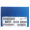 英特尔  奔腾G4500 Skylake架构盒装CPU处理器(LGA1151/3.5GHz/3MB缓存/51W)产品图片4