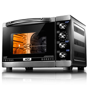 北美电器 GT400 智能电子式高端配置 40升电烤箱