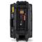 纽曼  BW-212 12寸 广场舞拉杆音箱 户外广场舞音响 便携式大功率扩音器产品图片4
