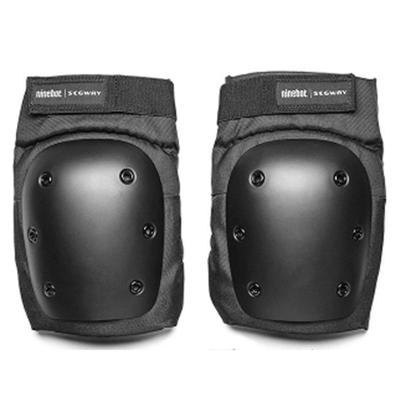小米 平衡车护具产品图片3