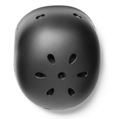 小米 平衡车护具产品图片4