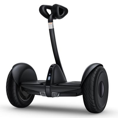 小米 Ninebot 九号平衡车(黑)产品图片1