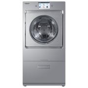 卡萨帝 XQGH100-HBF1427UF 10公斤 全自动复式滚筒洗衣机 净水云裳  洗烘一体机(钛灰银)