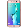 三星 Galaxy S6 Edge+(G9280)32G版  全网通4G 粉色